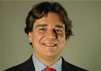 FRANCISCO JAVIER AYALA ORTEGA - Javier-Ayala