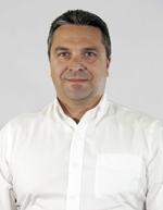 ANTONIO GONZALEZ MOLDES