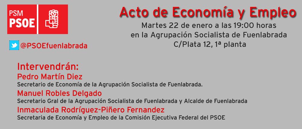 invitación 2012