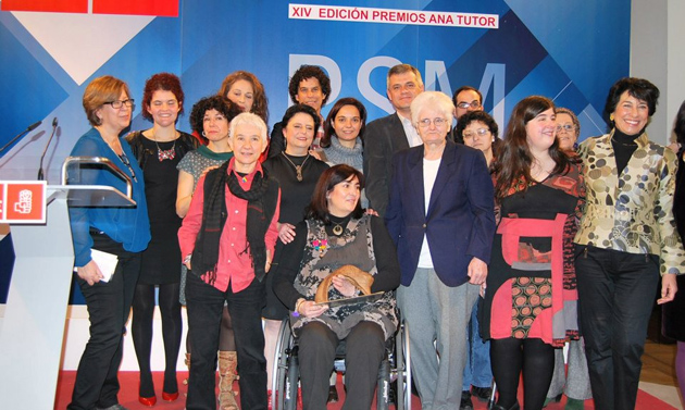 premios ana tutor2