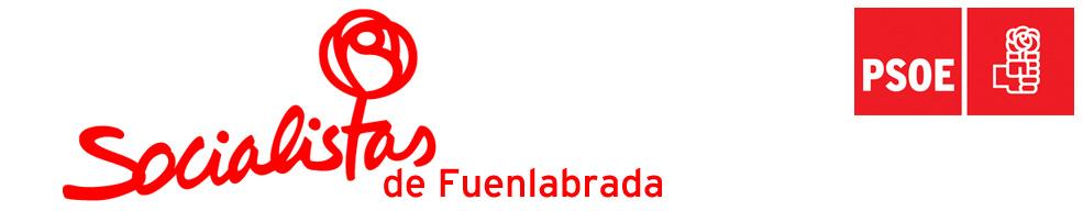cabecera-PSOE-new.jpg