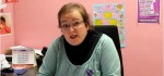 La concejala de Igualdad del Ayuntamiento de Fuenlabrada y miembro del comité regional del PSM-PSOE, Silvia Buabent, hace una valoración del anteproyecto de Ley del Aborto durante una entrevista realizada […]