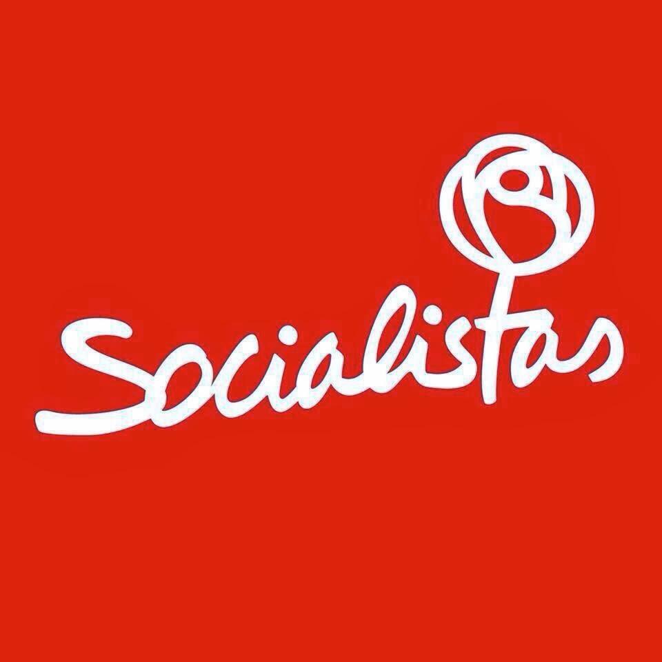Alarcón ofreció a C's que se integrase dentro del PSOE - Libertad Digital Socialistas