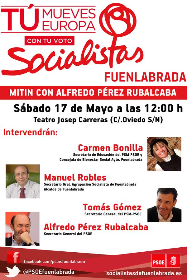 Acto Rubalcaba_web