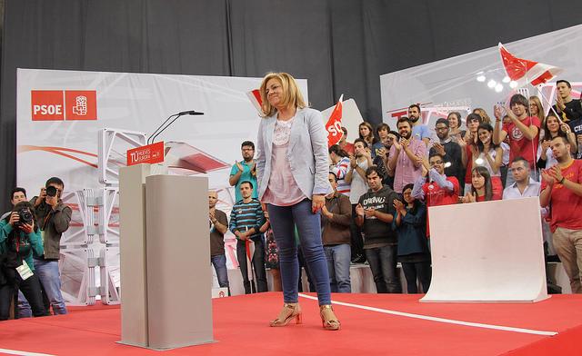 Elena Valenviano
