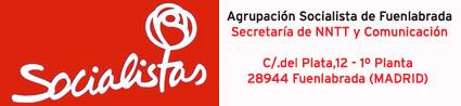 Logo comunicacion 2