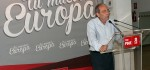"""Manuel Robles pide al PP de Fuenlabrada que rectifique """"y haga una declaración pública de que ha mentido, una vez más"""". Durante un acto de campaña celebrado este domingo 11 […]"""