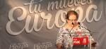 """Este martes 20 de mayo, en el Centro para la Igualdad """"8 de Marzo"""" (C/. Luis Sauquillo, 10), los y las Socialistas de Fuenlabrada, han celebrado el acto """"Tú Mueves […]"""