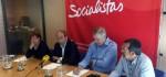 L@s Socialistas de Fuenlabrada denuncian las mentiras y manipulación del PP de Fuenlabrada sobre el Hospital en plena campaña de Elecciones Europeas. El PSOE apuesta por una campaña intensa e […]