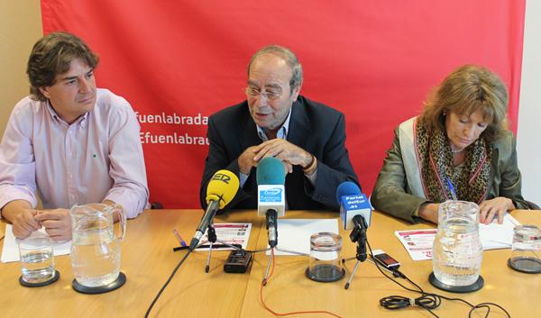 Rueda prensa 21 mayo_web
