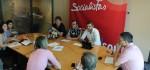 Los socialistas de Fuenlabrada muy satisfechos por la nueva ampliación presupuestaria municipal en materia de servicios y ayudas sociales para ayudar a las familias más necesitadas. Esta mañana, en la […]