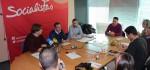 Satisfacción de los y las socialistas de Fuenlabrada por la alta participación en la primera Asamblea Abierta celebrada el pasado sábado en Loranca. Esta mañana, en la oficina del Grupo […]