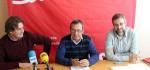 Preguntado durante la rueda de prensa que han celebrado los portavoces de la Agrupación Socialista de Fuenlabrada, el concejal de Educación y Secretario de Organización del PSOE local, Isidoro Ortega, […]