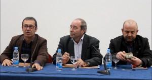 El miércoles 10 de diciembre, se presentaron las Jornadas sobre Memoria Histórica que la Asociación para la Recuperación de la Memoria Histórica (ARMH) y la Agrupación Socialista de Fuenlabrada organizamos […]