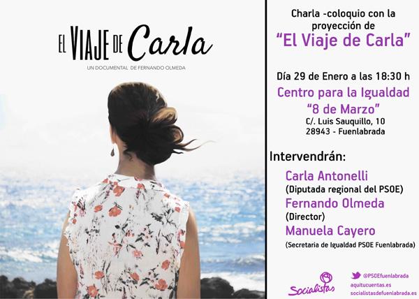El viaje de Carla_web