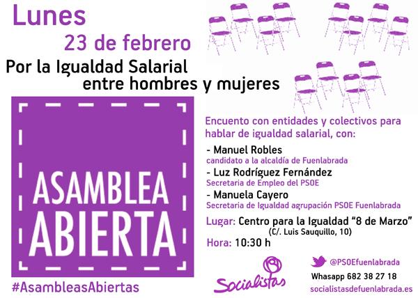 Encuentro igualdad salarial_web