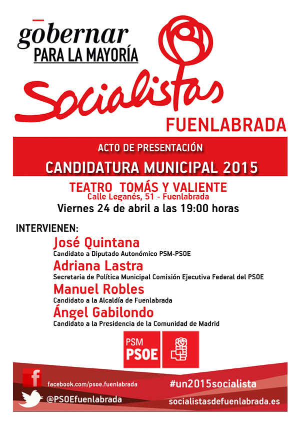 Microsoft Word - 2014 Jornadas Municipales REVISTA.doc