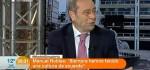 """Entrevista a Manuel Robles en el programa de Telemadrid """"Madrid Despierta"""", realizada el martes 5 de mayo. El actual alcalde y candidato socialista a la alcaldía de Fuenlabrada, ha reivindicado […]"""