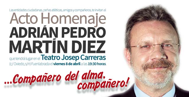Homenaje Adrian Pedro_web