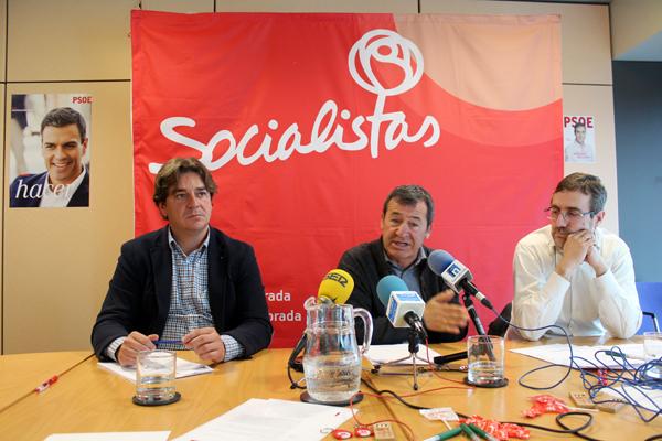 Rueda prensa 11 abril 2016