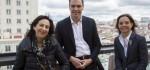 """Pedro Sánchez presenta a Margarita Robles como una persona """"comprometida con el progreso"""", con """"la justicia social y la igualdad"""" Margarita Robles: """"Es imprescindible que haya un cambio en este […]"""