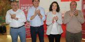El miércoles 24 de abril, el alcalde de Fuenlabrada u candidato a la alcaldía, Javier Ayala, celebró un acto de campaña en la Junta Municipal de Loranca, Nuevo Versalles, Parque […]