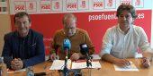 Javier Ayala «frente al embarramiento de otras fuerzas políticas, en el PSOE haremos una campaña explicativa basada en propuestas» El Secretario General del PSOE de Fuenlabrada y Presidente del PSOE-M […]