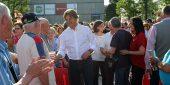 Y el más votado en la Comunidad de Madrid entre los municipios con más de 150.000 El alcalde en funciones Javier Ayala ha revalidado su cargo en las elecciones municipales […]